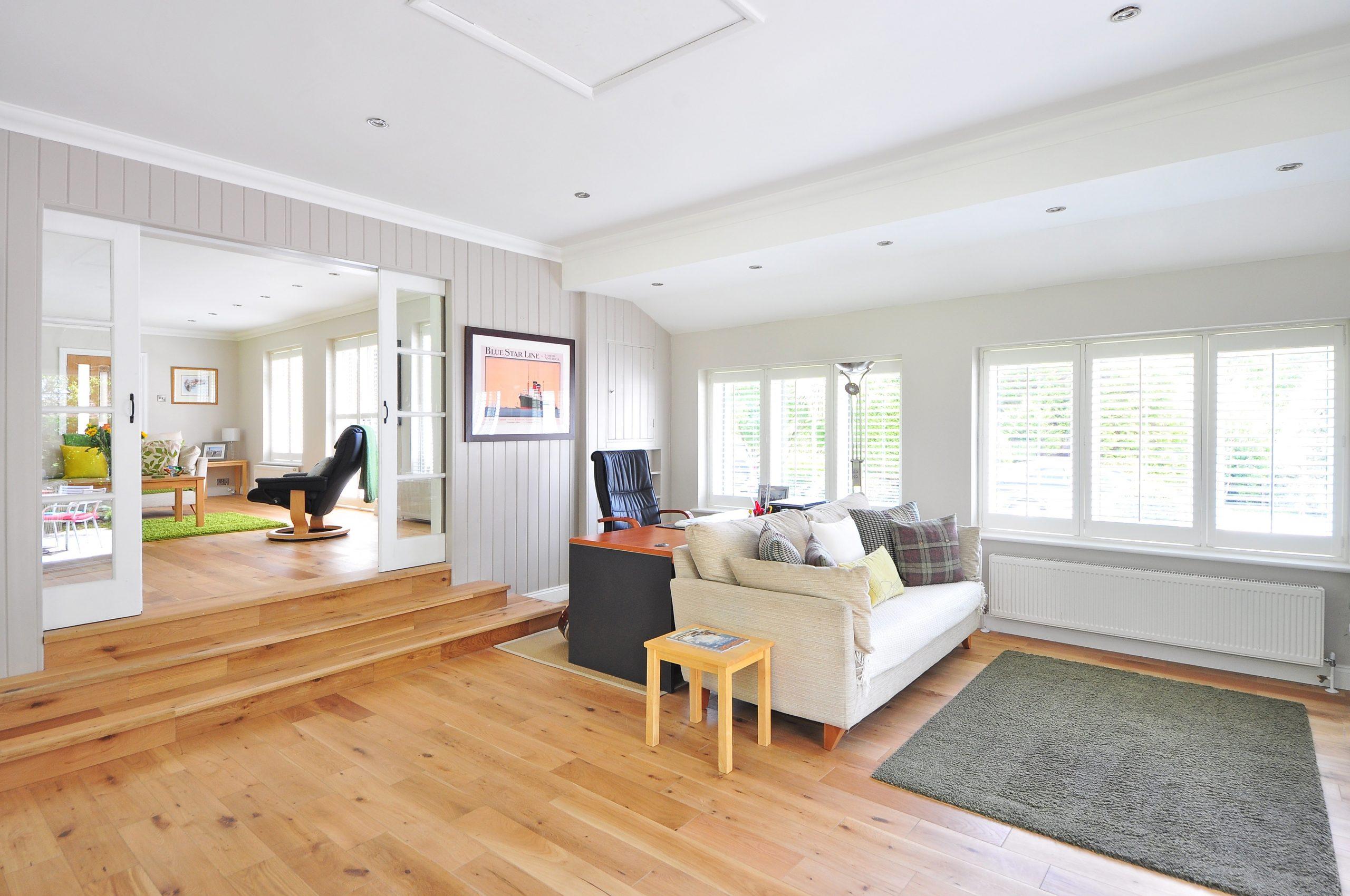 Estimez et vendez votre bien immobilier